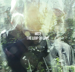 The Loop Of Love CD